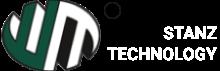 Logo_en-1