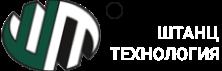 Logo_ru-1